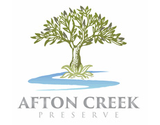 Afton Creek Preserve