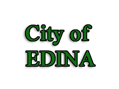 Edina Luxury Homes