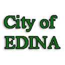 City of Edina