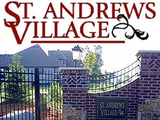 St. Andrews Village