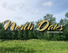 North Oaks