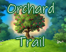 Orchard Trail Brooklyn Park