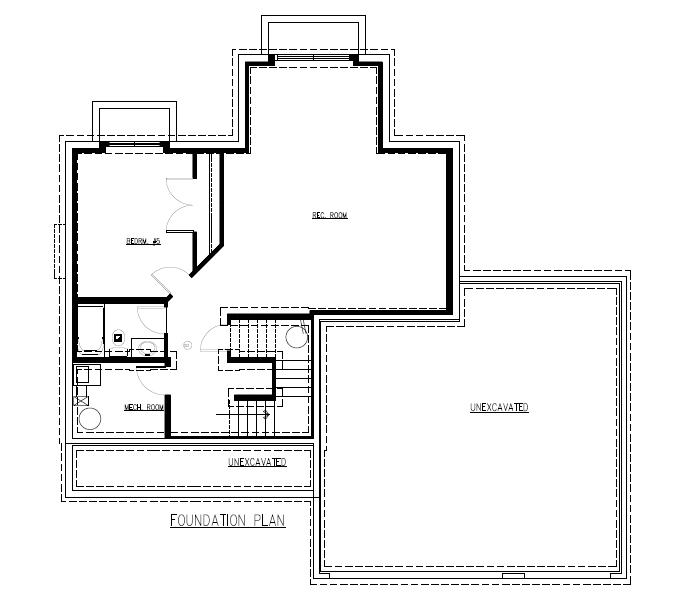 Two story showcase home floor plans suzie plan 162 tjb for 162 plan