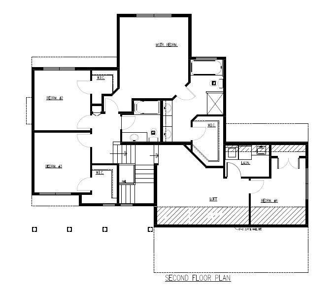 Two story floor plans under 2 400 sq ft suzie plan for 162 plan
