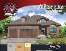 Joanne Home Plan