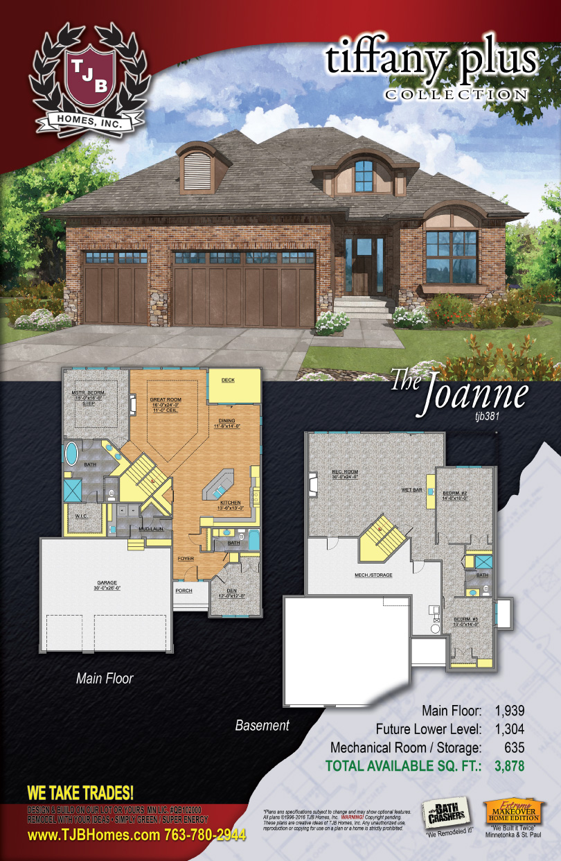 Rambler Home Plans under 2,000 Sq Ft   The Joanne Floor Plan on 3 story home designs, popular home designs, stylish eve home designs, country home designs, coastal home designs, small rambler designs, single story home designs, 1969 home designs, nigerian home designs, unusual home designs, lakeside home designs, geo home designs, 2015 home designs, carriage house home designs, 1959 house designs, affordable home designs, rambler house plans and designs, southwest adobe home designs, farmhouse home designs, traditional ranch home designs,