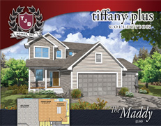 Maddy Home Plan