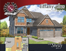 Shelly Home Plan