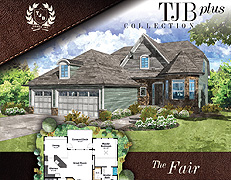 Home Plans and Floor Plans by TJB Homes on nigeria health, nigeria holidays, nigeria pets, nigeria hotel, nigeria luxury homes, nigeria horses, nigeria security, nigeria clothing,