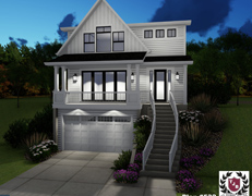 Kayleen Home Plan