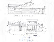 """Lauri"" Home Plan"