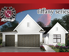 "TJB #581 ""Renae"" Home Plan"