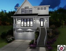 Edina Luxury Homes for Sale | TJB Homes